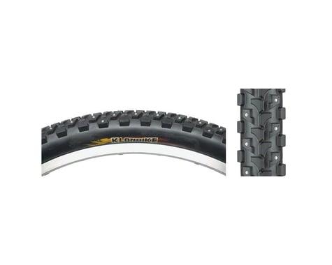 "Kenda Klondike K946 Studded Winter Tire (Black) (1.95"") (26"" / 559 ISO)"