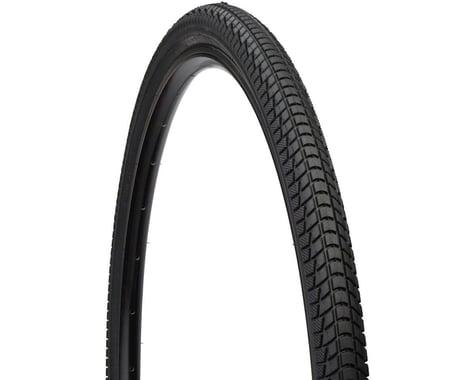 Kenda Komfort City Tire (Black) (40mm) (700c / 622 ISO)