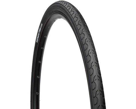 "Kenda Kwest Hybrid Tire (Black) (1.5"") (26"" / 559 ISO)"