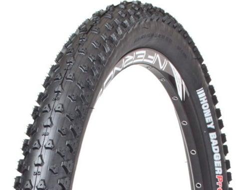 """Kenda Honey Badger Pro Tubeless Mountain Tire (Black) (2.2"""") (29"""" / 622 ISO)"""