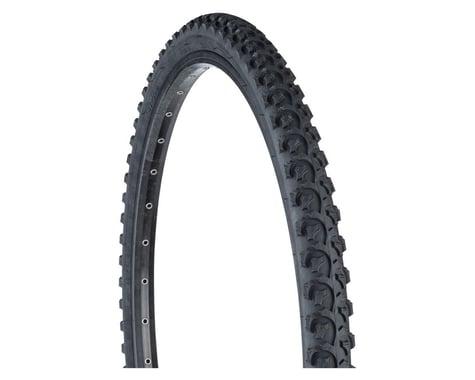"Kenda Alfabite Style K831 Tire (Black) (1.95"") (24"" / 507 ISO)"