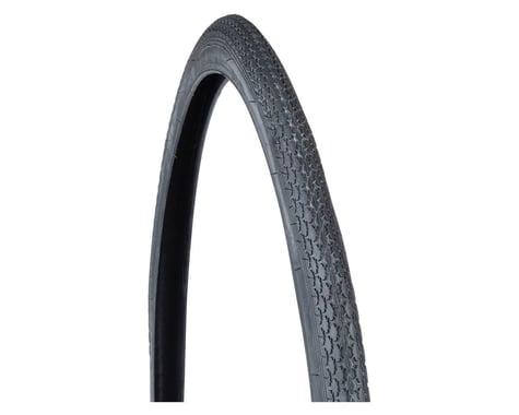 """Kenda Schwinn Tire (Black) (1-3/4"""") (26"""" / 571 ISO)"""