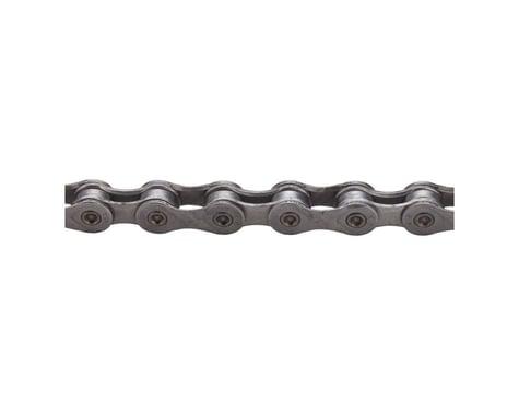KMC X8 EPT Chain (Grey) (6-8 Speed) (116 Links)