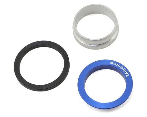 Kogel Bearings GXP Washer for 24mm Bottom Brackets