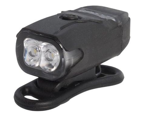 Lezyne KTV Drive LED Headlight (Black)