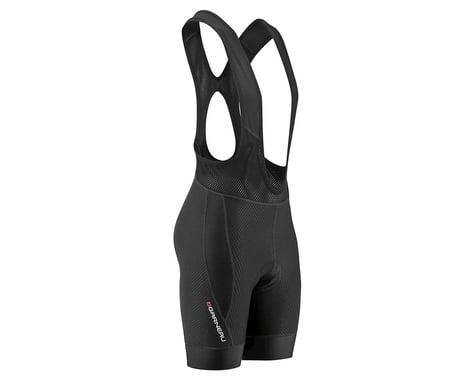 Louis Garneau CB Carbon 2 Bib Shorts (Black) (2XL)