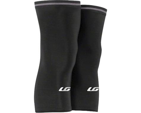 Louis Garneau Knee Warmers 2 (Black) (XS)