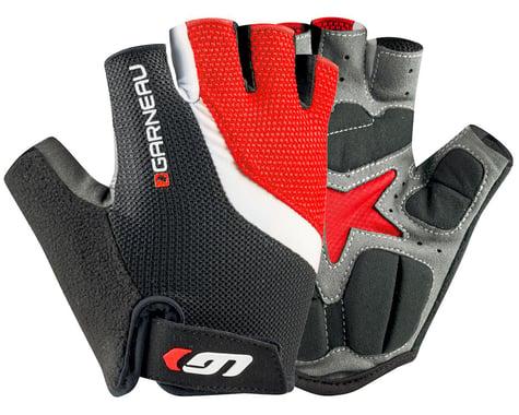 Louis Garneau Men's Biogel RX-V Gloves (Ginger) (XL)