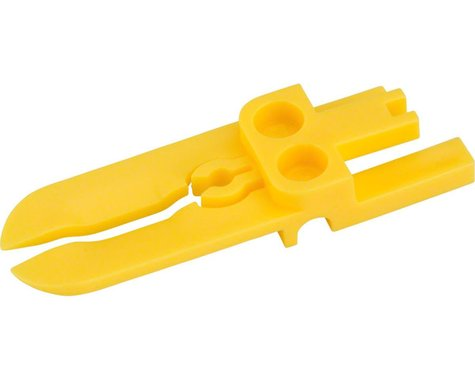 Magura Transport Device for Disc Brakes (Yellow)