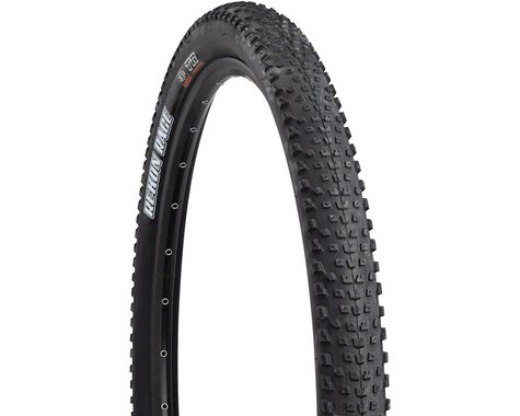 "Maxxis Rekon Race Tubeless XC Mountain Tire (Black) (2.25"") (29"" / 622 ISO)"