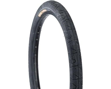 "Maxxis Hookworm Urban Assault Tire (Black) (1.95"") (20"" / 406 ISO)"