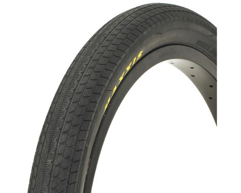"""Maxxis Torch BMX Tire (Black) (1.75"""") (24"""" / 507 ISO)"""