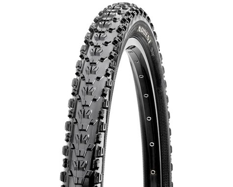 """Maxxis Ardent Tubeless Mountain Tire (Black) (2.25"""") (26"""" / 559 ISO)"""