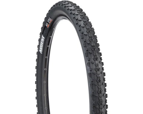 """Maxxis Ardent Tubeless Mountain Tire (Black) (2.4"""") (26"""" / 559 ISO)"""
