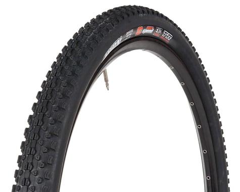 "Maxxis Ikon Tubeless XC Mountain Tire (Black) (2.2"") (29"" / 622 ISO)"