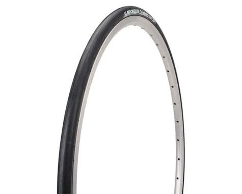 Michelin Dynamic Sport Road Tire (Black) (25mm) (700c / 622 ISO)