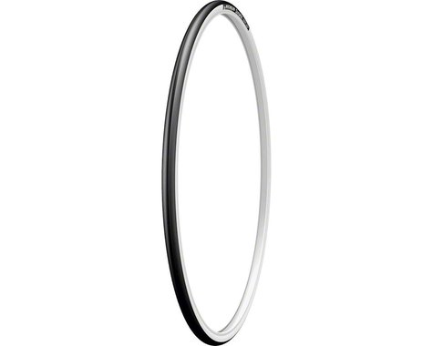 Michelin Dynamic Sport Road Tire (Black/White) (23mm) (700c / 622 ISO)