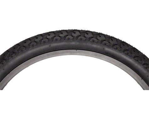 """Michelin Country Jr. Kids Tire (Black) (1.75"""") (20"""" / 406 ISO)"""