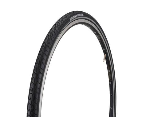 Michelin Protek Tire (Black) (35mm) (700c / 622 ISO)