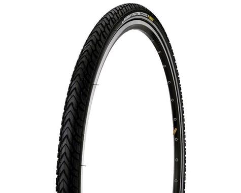 Michelin Protek Cross Max Tire (Black) (35mm) (700c / 622 ISO)