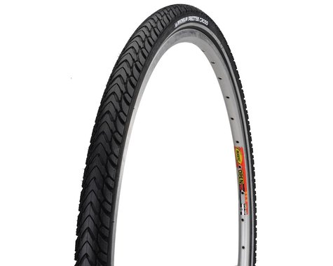 "Michelin Protek Cross Tire (Black) (1.85"") (26"" / 559 ISO)"
