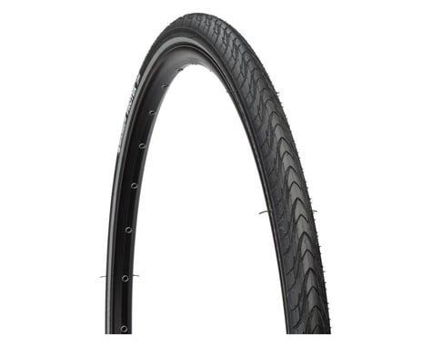 """Michelin Protek Tire (Black) (1-1/4"""") (27"""" / 630 ISO)"""