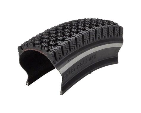 Michelin Star Grip Winter Tire (Black) (35mm) (700c / 622 ISO)