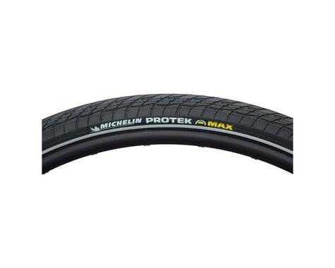 "Michelin Protek Max Tire (Black) (1.85"") (26"" / 559 ISO)"