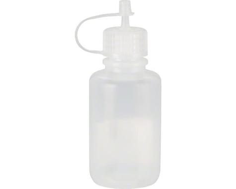 Nalgene Drop Dispenser (Clear) (2oz)