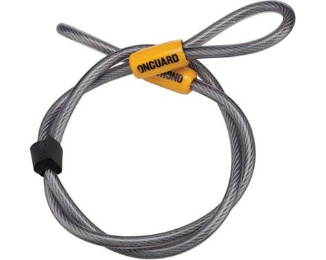 Onguard Akita 4' Looped Cable