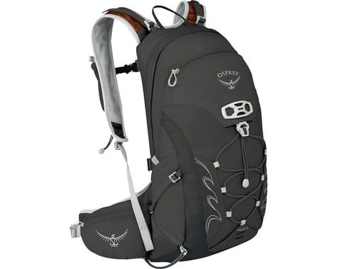 Osprey Talon 11 Backpack (Black) (S/M)