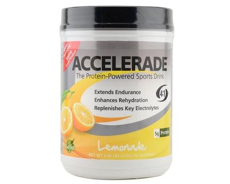 Pacific Health Labs Accelerade (Lemonade) (32.9oz)