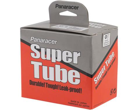 """Panaracer Downhill SuperTube 26"""" Inner Tube (Schrader) (2.1 - 2.5"""")"""