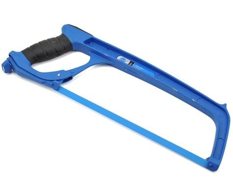 Park Tool SAW-1 Hacksaw