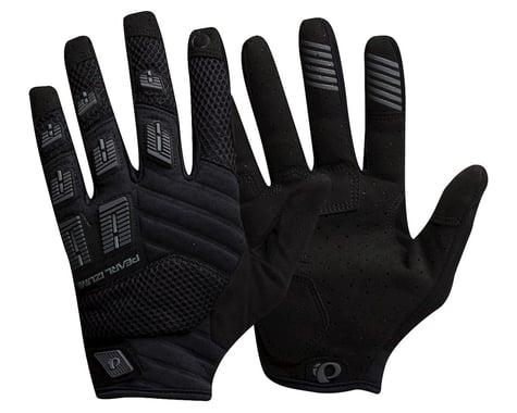 Pearl Izumi Launch Gloves (Black) (S)