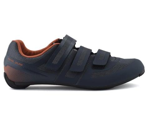 Pearl Izumi Women's Quest Road Shoes (Dark Ink/Copper) (36)