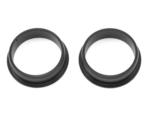 """Problem Solvers Headtube Reducer (Reduces 1-1/8"""" to 1"""")"""
