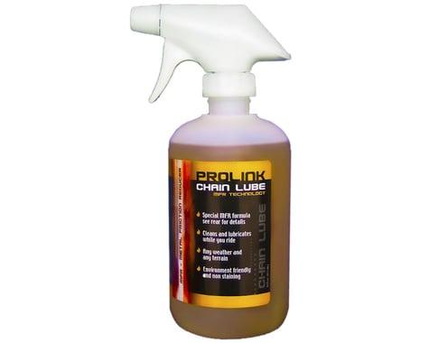 Progold Prolink Chain Lube (Spray Bottle) (16oz)