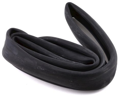 """Q-Tubes 27.5"""" Thorn Resistant Inner Tube (Schrader) (2.0 - 2.25"""") (48mm)"""