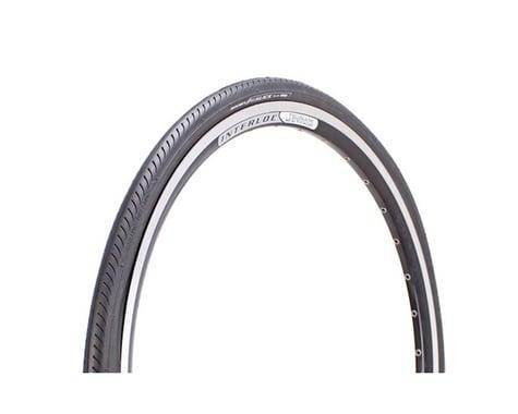 "Ritchey WCS Tom Slick Road/Gravel Tire (Black) (1.1"") (27.5"" / 584 ISO)"