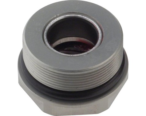 RockShox Seal Head Assembly (Charger) (35mm) (Pike/Lyrik (B1)