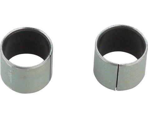 RockShox Rear Shock Eyelet Bushing (12mm) (2)