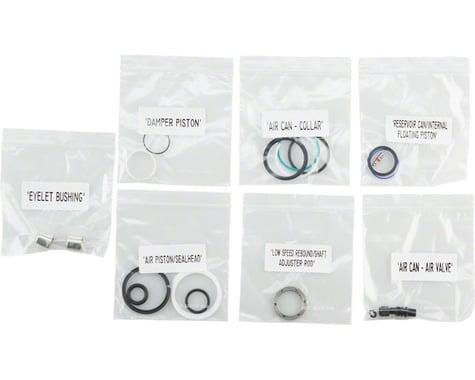 RockShox Rear Shock Basic Service Kit (2011 Vivid Air)