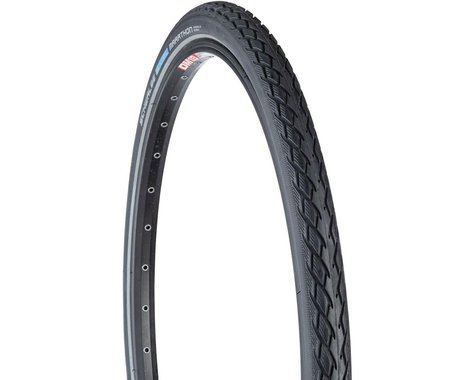 """Schwalbe Marathon Tire (Black/Reflex) (1.5"""") (20"""" / 406 ISO)"""