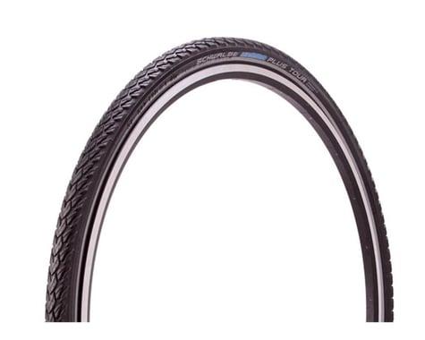 Schwalbe Marathon Plus Tour Tire (Black) (40mm) (700c / 622 ISO)