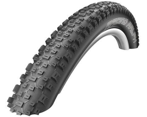 "Schwalbe Racing Ralph Tubeless Mountain Tire (Black) (2.25"") (27.5"" / 584 ISO)"