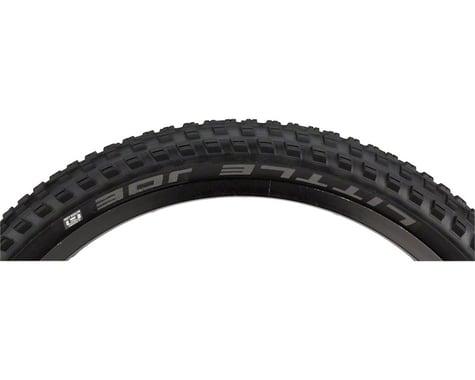 """Schwalbe Little Joe Kids Mountain Tire (Black) (2.0"""") (20"""" / 406 ISO)"""