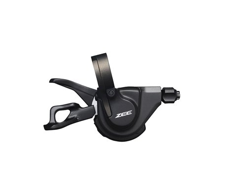 Shimano ZEE SL-M640A Trigger Shifter (Black) (Right) (10 Speed)