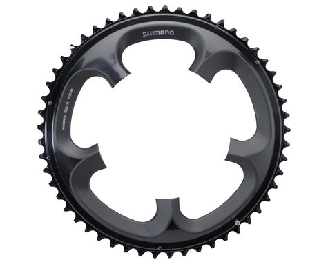Shimano Ultegra 6700-G B-type Chainring (130mm BCD) (Offset N/A) (53T)