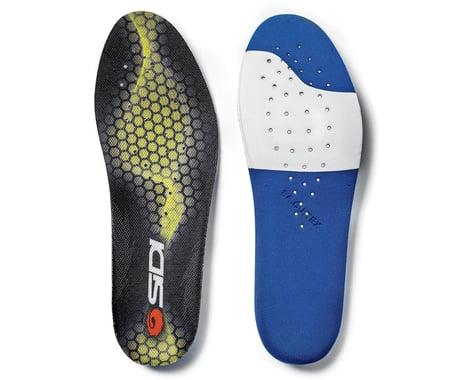 Sidi Bike Shoes Comfort Fit Insoles (48)